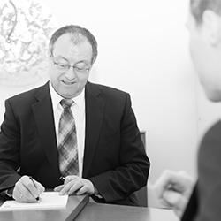 steuer-und-finanzplanung-heinz-potthast-duisburg