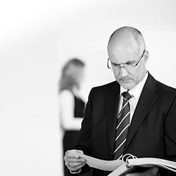 betriebspruefung-potthast-wirtschaftspruefer-duisburg