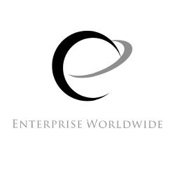 enterprise-worldwide-potthast-steuerberater-duisburg