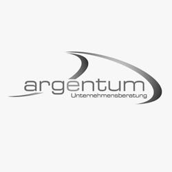 argentum-unternehmensberatung-potthast-steuerberater-duisburg