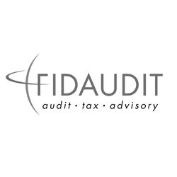 fidaudit-wirtschaftspruefung-potthast-steuerberatung-duisburg