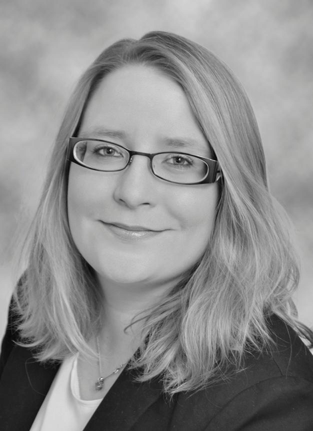 Melissa-Laibach-rechnungswesen-jahresabschluss-steuererklaerung-duisburg.jpg