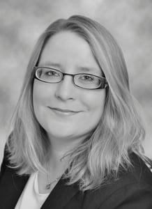 Melissa-Laibach-Wirtschaftspruefung-duisburg-potthast-steuerberatung.jpg