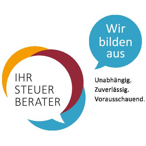 Steuerberater_Logo